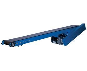Mini-Veyors Conveyor Belt