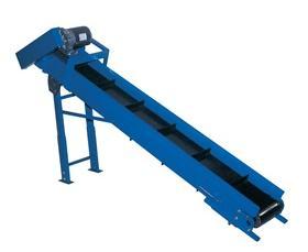 Parts-Veyor Conveyor Belt