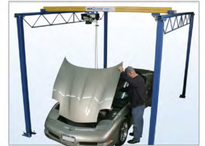 gorbel-shop-crane-automotive